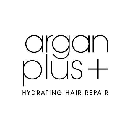 Argan Plus+