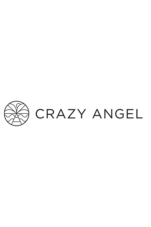 Crazy Angel