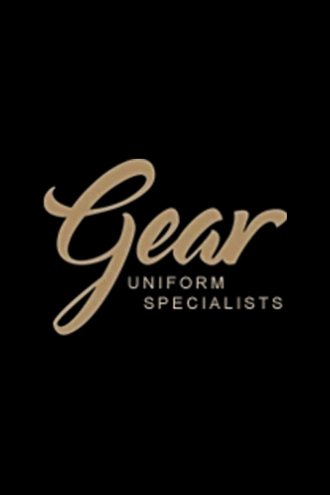 Gear Salon Wear