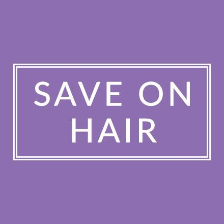 Hair Offers