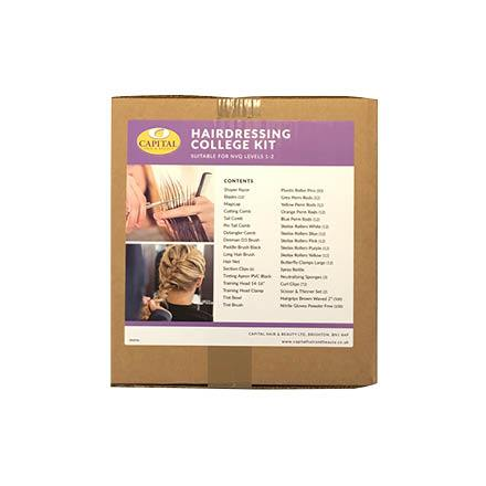 Hairdressing Kits
