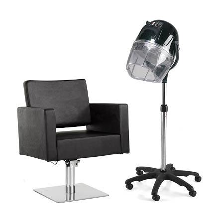 Salon Furniture Equipment Capital Hair Beauty - Hair salon furniture