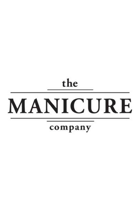 The Manicure Company