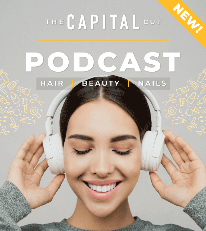 The Capital Cut Podcast