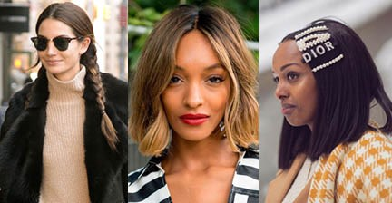 5 new hair trends Featured.jpg