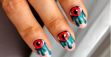 Gellux Eye nails halloween.jpg