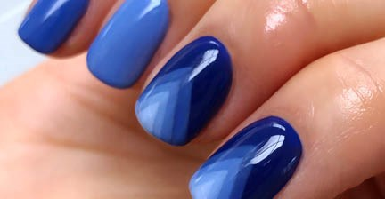Gellux Featured.jpg