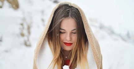 top 5 christian dating websites