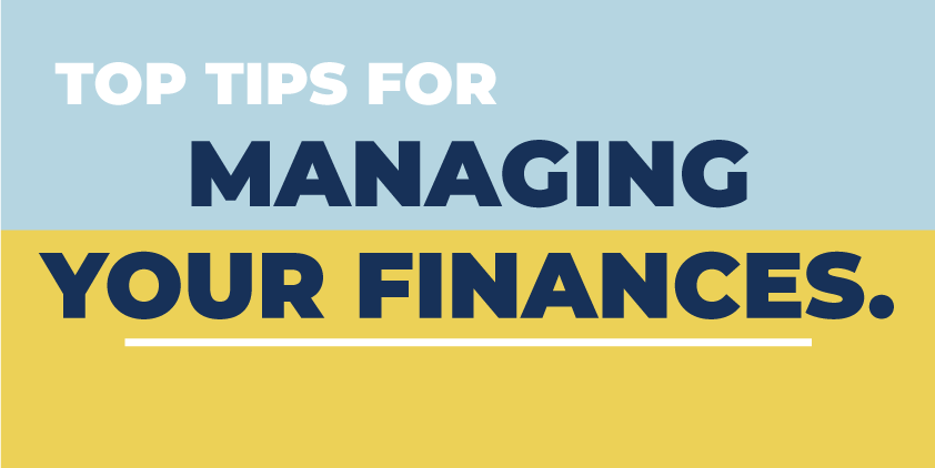 Top-Tips-For-Managing-Your-finances.png