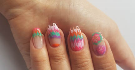 W3 Summer Nails Featured.jpg