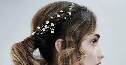 Week 2 bridal hair Featured.jpg