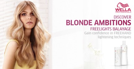 blonde-ambitions-freelights-intro-newweb.jpg