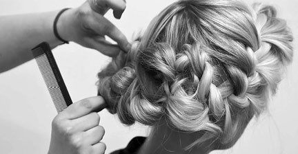 how-to-create-a-twisted-braid-updo.jpg