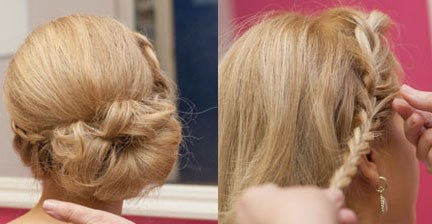 wedding-hair-the-boho-bride.jpg