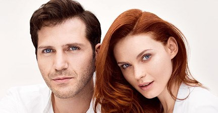 wella-nioxin-new-website.jpg