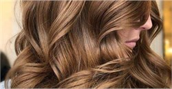 Hair Colour Trends Featured.jpg