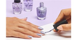 Manicure-Blog-Header.jpg