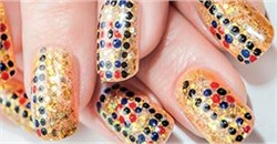 autumn-winter-2014-trend-report-nails.jpg