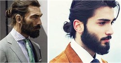 boy-zone-why-the-man-bun-is-set-to-be-the-top-men-s-styling-trend-for-summer.jpg