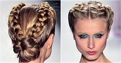 get-the-look-modern-hair-braids.jpg