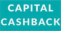 get-up-to-200-cashback-at-capital.jpg