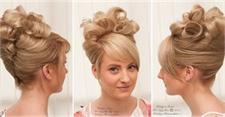 hair-step-by-step-a-pleat-with-a-twist-for-all-occasions.jpg