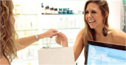 how-to-sell-more-retail-products.jpg