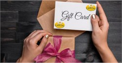 how-to-sell-more-salon-gift-cards.jpg