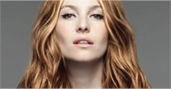 loreal-hair-contouring-intro-pic.jpg
