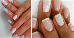 offer-your-clients-the-perfect-bridal-manicure.jpg