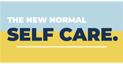 self care new normal blog image-01.png