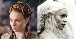 the-man-behind-the-hair-on-game-of-thrones.jpg