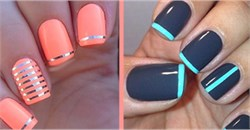 three-ultra-bright-summer-nail-trends.jpg