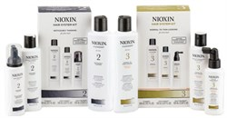 why-nioxin-and-how-to-consult-with-your-clients.jpg