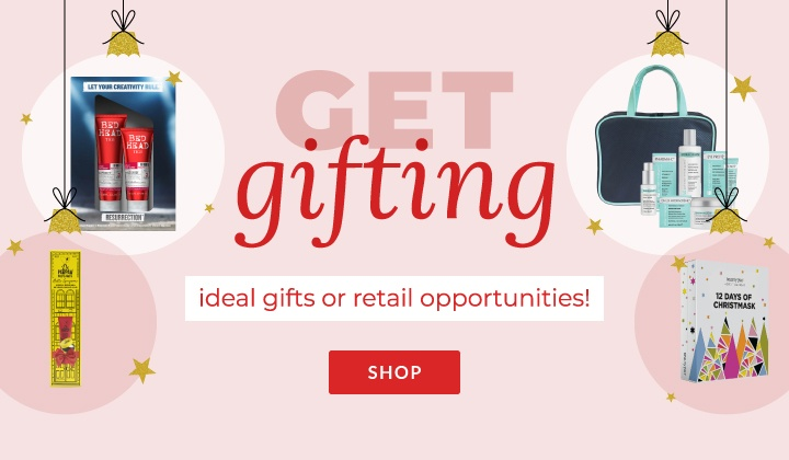 Get-Gifting-Mobile