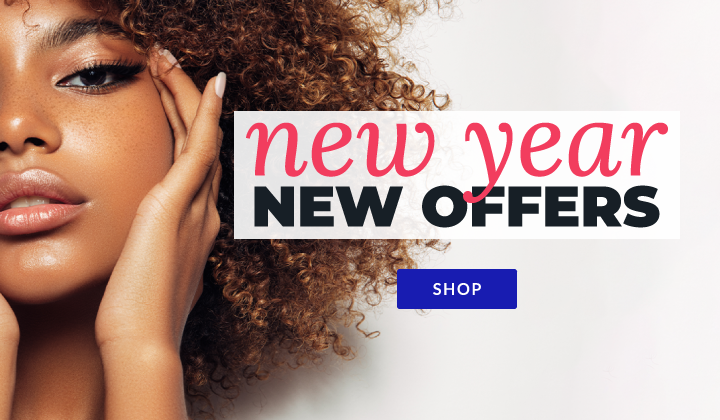 New-Year-New-Offers-Desktop