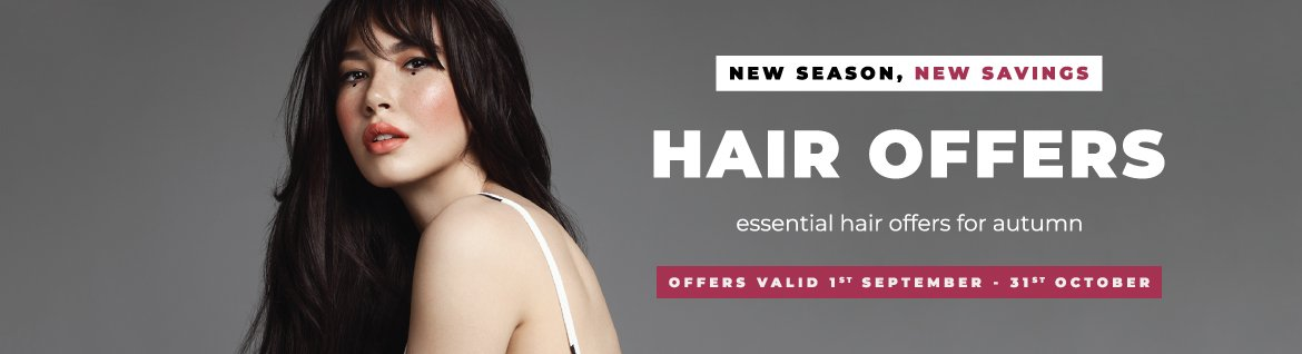 SEPTOCT20-Hair-Offers-Desktop