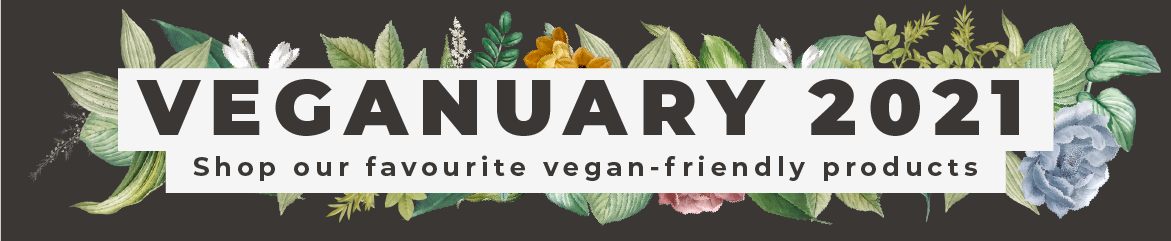 Veganuary-2021-Cat-Banner