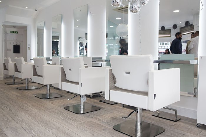 hairsalondesignlondon