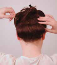 retro hair how to 4