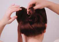retro hair how to 5