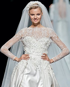 Bridesmaid Dress Shops Newcastle Under Lyme