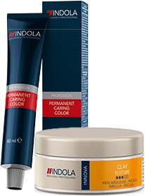 Indola products