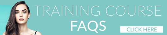 Training Course FAQs