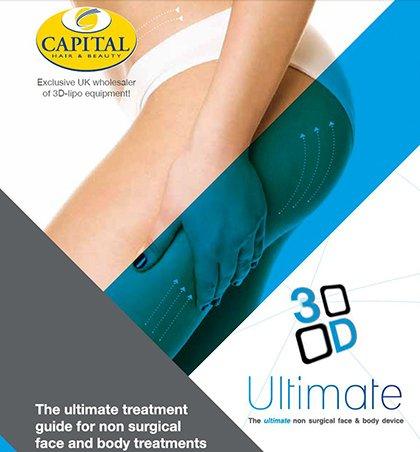3D Lipo Finance