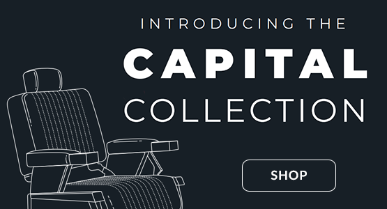 Capital-Collection-555x300px