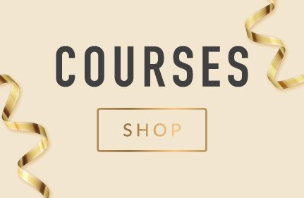Courses Category XMAS19