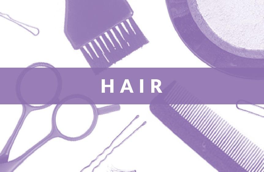 Capital Hair & Beauty | Hairdressing & Beauty Salon Supplies