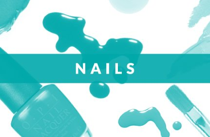 Nails Category Block