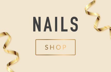 Nails Category XMAS19